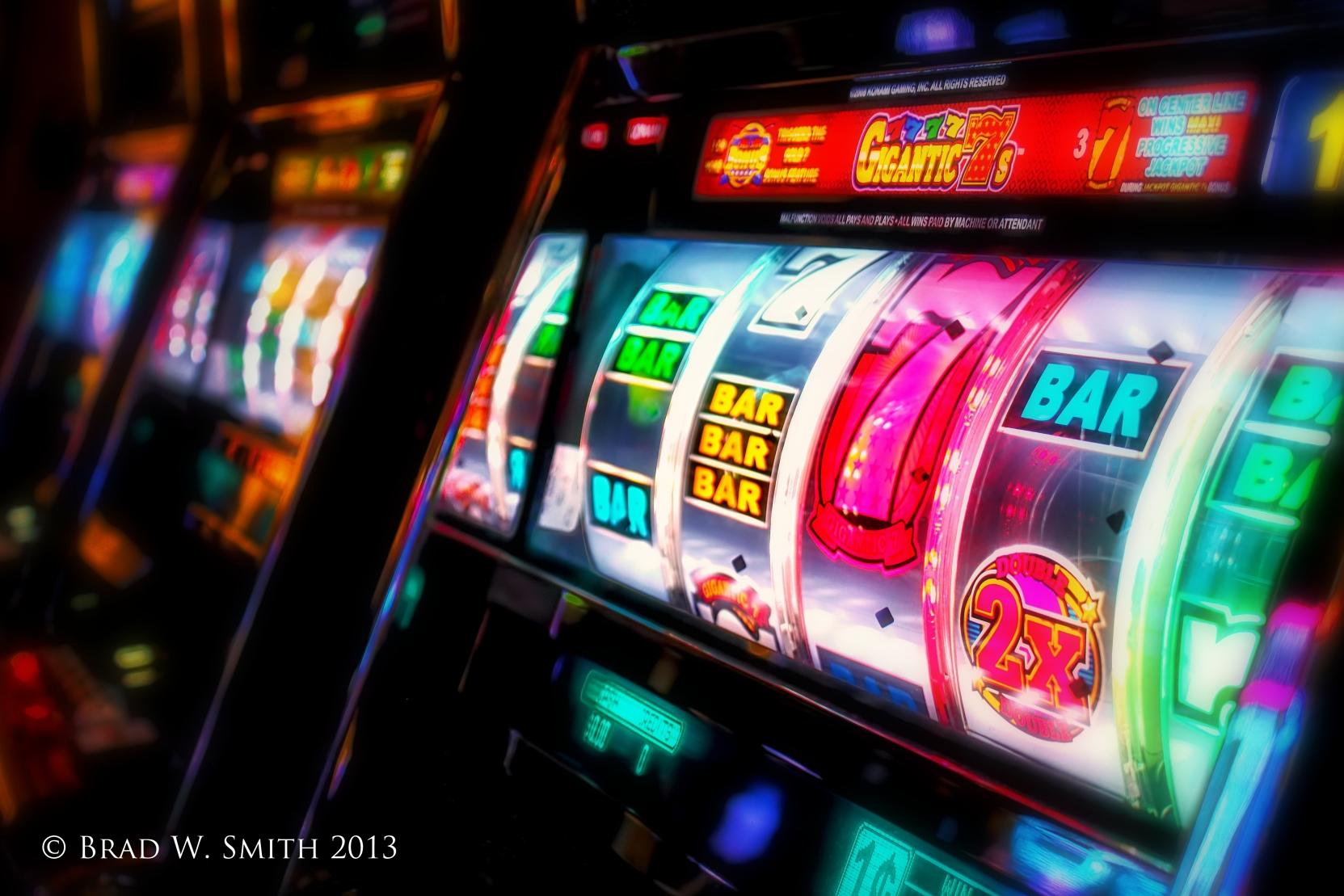 Проспект фараон казино ленинский